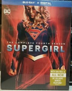 Supergirl-la-Completa-4th-Temporada-Disco-Blu-Ray-Digital-Copia-Nuevo-And