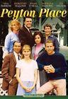 Peyton Place Part Two 0826663113648 With Mia Farrow DVD Region 1
