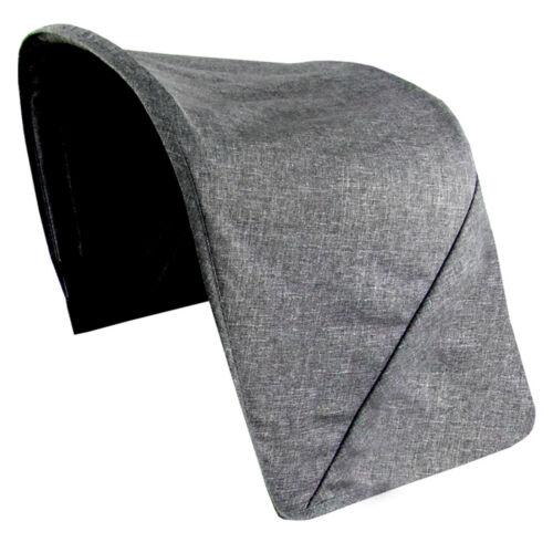 sustituto de referencia techo Bambiniwelt solar capota para bugaboo cameleon cochecito