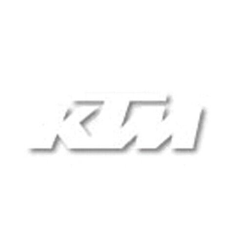 research.unir.net Motorcycle Parts Vehicle Parts & Accessories ...