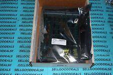 Reliance Electric 0-52852 Digital Firing Board 052852 New