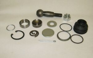 Defender-Discovery-1-Range-Rover-Classic-Drop-Arm-Ball-Joint-Repair-Kit-STC3295
