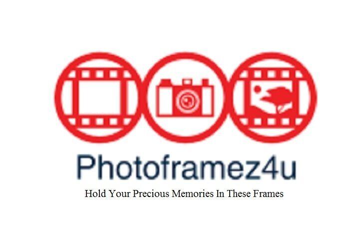 photoframez4u