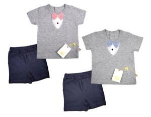 4//5 7// anni 5//6 A//W 2015/-/Doc McStuffins pile tuta//Tutina//All-in-One//pigiama/-/Et/à 2//3