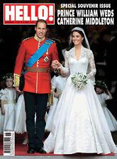 HELLO,WILLIAM KATE MIDDLETON ROYAL WEDDING,LADY ELIZABETH ANSON,KEIRA KNIGHTLEY