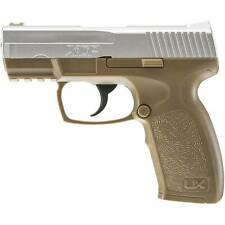 Manufacturer Reburbished Umarex XCP 4 5mm Co2 BB Gun for