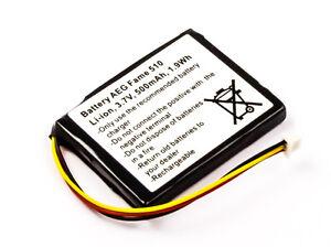 Akku für AEG Fame 510 Li-ion ersetzt DLP413239 Accu Batterie Ersatzakku - <span itemprop=availableAtOrFrom>Petersberg, Deutschland</span> - Vollständige Widerrufsbelehrung WIDERRUFSBELEHRUNG WIDERRUFSRECHT Sie haben das Recht, binnen 1 Monat ohne Angabe von Gründen diesen Vertrag zu widerrufen. Die Widerrufsfrist beträgt 1 - Petersberg, Deutschland