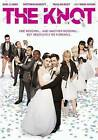 The Knot (DVD, 2014)