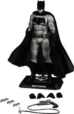 "Batman vs Superman Dawn of Justice /"" Batrman/"" Figure Tabletop Display Standee"