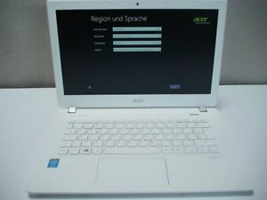 Akku-defekt-Acer-Aspire-V3-371-51KT-13-3-034-Notebook-8GB-240GB-i5-Windows-8-weiss-0