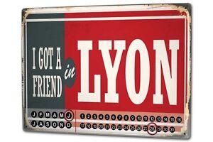 Calendario-perpetuo-Viaje-Cocina-Lyon-Francia-Metal-Imantado