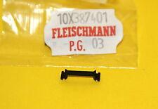 FLEISCHMANN RICAMBIO ERSAZT TIMONE ASTA PER FERROBUS SCHIENENBUS 7402/7403 - N
