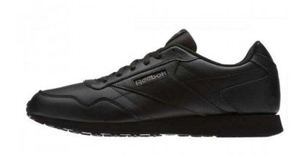 REEBOK Classic Royal Glide LX Herren Damen Outdoor Sport Schuhe Sneaker BS7991