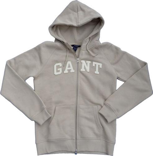 """Gant viele Farben /& Größen Trainingsjacke /""""der Klassiker/"""" Sweatjacke NEU"""