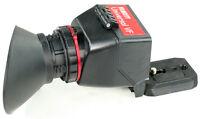 Universal Dslr Camera Viewfinder Fc-uvf Filmcity - Stock In Miami