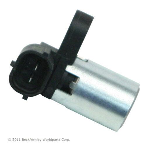 Beck Arnley 180-0513 Cam Angle Sensor