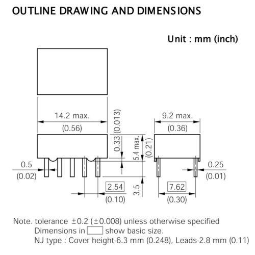 AQV215SX AQV216AZ AQV217S AQV216HAX AQV217AX brand-new original optocoupler IC