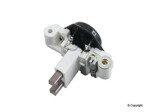 WD Express 704 33010 500 New Alternator Regulator