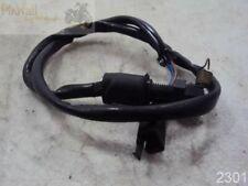New Front Brake Light Switch Kawasaki VN 1500 J Drifter 1999