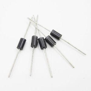 20-50PCS-Diodi-Raddrizzatore-1N5404-3A-400V-Raddrizzatore-Diode-IN5404