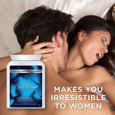 perfumes that make woman horny