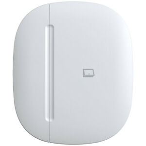 Samsung-SmartThings-Multipurpose-Door-Window-Sensor-White