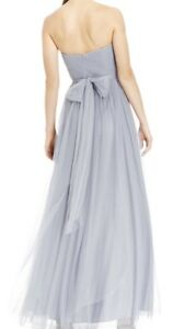 12 Adrianna Papell Gown  New With tags  Sizes Available 4 6 10 8