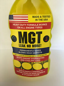 HEAD-GASKET-SEALANT-MGT-LEAK-NO-MORE-COOLING-SYSTEM-STOP-LEAK-FREE-POST