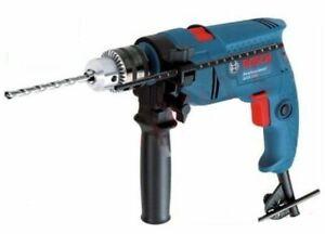 Impact-Drill-Bosch-GSB-550-Professional-Tool