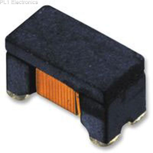 MC34081D smd circuit intégré