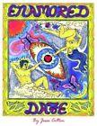 Enamored Daze 9781420834130 by Jesse Colton Paperback