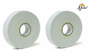 2-x-Double-Sided-Foam-Tape-Strong-Mounting-tape-17mmx3M-Pictures-Craft-use