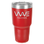 Laser-Engraved-30-oz-Polar-Camel-Vacuum-Insulated-Tumbler-Add-Your-own-Touch thumbnail 5
