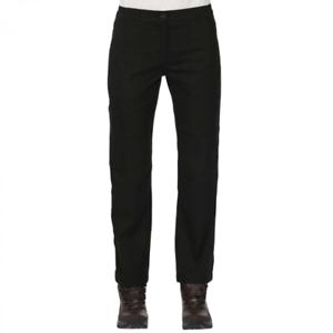 Regatta action workwear pantalons TRJ322 rrp £ 35