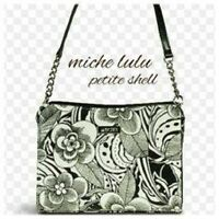 Miche Lulu Petite Shell Brand - Sealed Package. Never Opened.