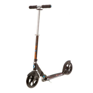 Micro-Scooter-Black-200