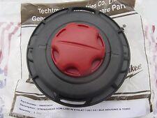 Toro Easy Reel Trimmer Head  308923014 fits 51975 51954 51955 51974 120950010