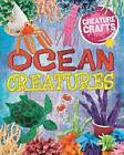 Ocean Animals by Annalees Lim (Hardback, 2015)