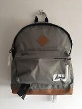 EASTPAK Wyoming Backpack RRP £60