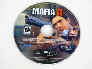 Mafia-II-game-for-Sony-PlayStation-3-Loose