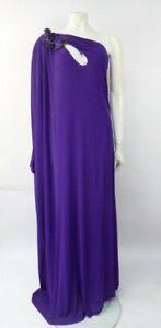 Gucci-Jewelled-Purple-Ball-Evening-Gown-Dress-Sz-44-UK-12
