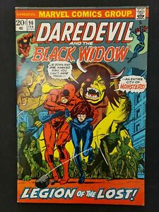 Daredevil-96-Marvel-1973
