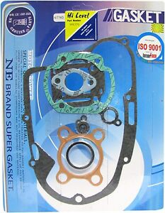 998370-Full-Gasket-Set-for-Yamaha-RS125-1975-1981-see-description-114325H