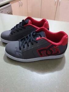Mens-DC-Net-Shoe-Size-9US