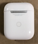 thumbnail 2 - Apple Airpods Wireless Charging Case Only - Original Apple OEM - Free Shipping