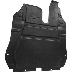 Motor-Protection-Skid-Plate-Lower-Ford-Mondeo-Year-03-07-8HF