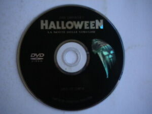 Halloween-La-notte-delle-streghe-DVD-1978-horror-Carpenter-Lee-Curtis-Pleasence
