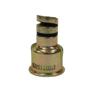 Holman GARDEN METAL SPRAY HEAD 180 Degree, 2-3m Radius,15mm BSP Female Thread