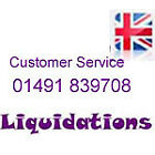 liquidations2005
