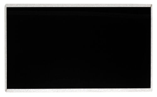"Panasonic TOUGHBOOK CF-53EJAZX1M Series 14/"" LED LCD Screen Display Panel HD"